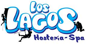 Hostería Los Lagos en Barbosa Antioquia - Día de Sol y Descanso