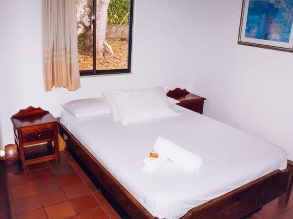 mini-suite-hosteria-los-lagos-barbosa-antioquia