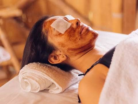 plan-spa-mascarilla-facial-hosteria-los-lagos-barbosa-antioquia
